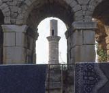 Antalya 92 006.jpg