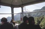 Bursa Uludag 94 157.jpg