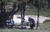Bursa Uludag 94 162.jpg