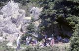 Bursa Uludag 94 180.jpg