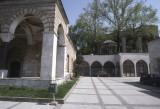 Bursa Yildirim Beyazit Camii 93 091.jpg