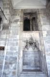 Bursa Yildirim Beyazit Camii 93 092.jpg