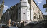 Bursa Ulu Camii 93 017.jpg