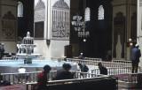 Bursa Ulu Camii 93 036.jpg