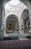 Bursa Ulu Camii 93 039.jpg