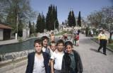 Bursa 93 081.jpg