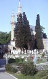 Bursa 93 082.jpg