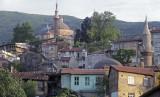 Bursa Emir Sultan Camii 93 002.jpg