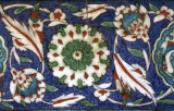 Bursa Sultan tombs 93 110.jpg