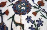 Bursa Sultan tombs 93 108.jpg