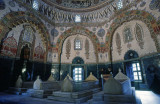 Bursa Sultan tombs 93 105.jpg