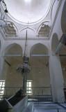 Bursa Sultan tombs 93 102.jpg