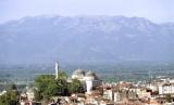 Bursa Yildirim Beyazit Camii 93 088.jpg