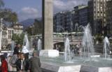 Bursa 93 050.jpg