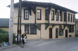 Bursa 93 003.jpg