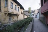Bursa 93 004.jpg