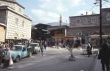 Bursa 93 016.jpg