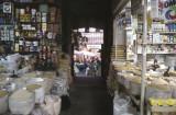 Bursa 93 035.jpg