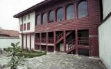 Bursa 93 112.jpg