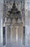 Bursa 93 064.jpg