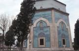 Bursa 93 051.jpg