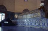 Bursa 93 054.jpg