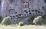 Dalyan Rock Graves 98 037.jpg