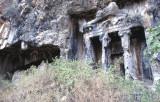 Dalyan Rock Graves 98 042.jpg