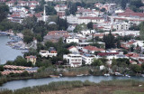Dalyan River view 98 078.jpg
