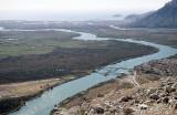 Dalyan River view 98 083.jpg