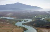 Dalyan River view 98 085.jpg