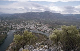 Dalyan Uphill 98 065.jpg