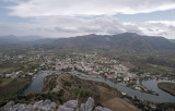 Dalyan Uphill 98 067.jpg