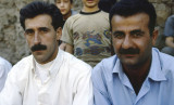 Diyarbakir 2000 053.jpg