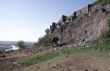 Diyarbakir 2000 037.jpg