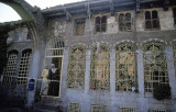 Diyarbakir 2000 069.jpg