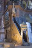 Istanbul Hagia Sophia june 2018 6350.jpg