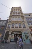 Istanbul Along Istiklal Caddesi june 2018 6665.jpg