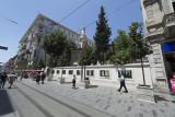 Istanbul Along Istiklal Caddesi june 2018 6682.jpg