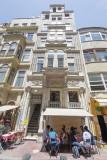 Istanbul Along Istiklal Caddesi june 2018 6674.jpg