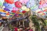 Istanbul Along Istiklal Caddesi june 2018 6698.jpg