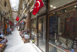 Istanbul Along Istiklal Caddesi june 2018 6713.jpg