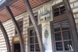 Istanbul Topkapi Museum Palace Guard area june 2018 6376.jpg