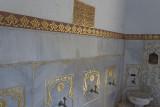 Istanbul Topkapi Museum Palace Guard area june 2018 6379.jpg