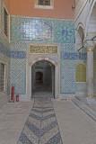 Istanbul Topkapi Museum Harem june 2018 6397.jpg