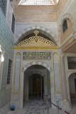 Istanbul Topkapi Museum Harem june 2018 6412.jpg