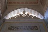 Istanbul Topkapi Museum Harem june 2018 6418.jpg