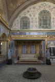 Istanbul Topkapi Museum Harem june 2018 6430.jpg