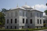 Istanbul Topkapi Museum june 2018 6460.jpg