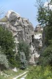 Cappadocia Ibrahimpasha Urgup walk 6906.jpg